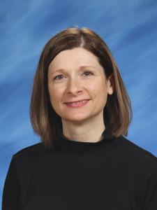 Audrey Jepsen