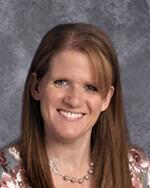 Julie Holman