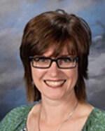 Kayleen Dewey