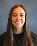 Kaylee Maughan