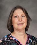 Lorraine Roberson