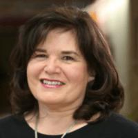 Jacqueline Kus.een Pata