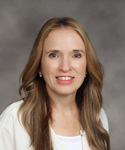 Tammy Zundel