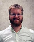 Brian Edlund