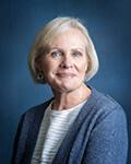 Cheryl Taufer