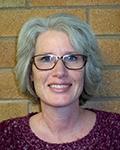Karen Uhl