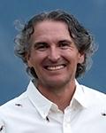 Michael Blakey