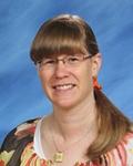Jeanette Welton