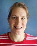 Kathryn Pelton