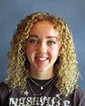 Kaylene Howell